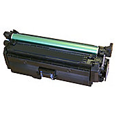 Cleverboxes compatible cartridge replacing HP CF031A