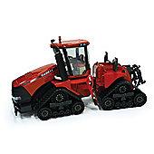 Case IH 600 4WD Steiger Quadtrac - 1:32 - Britains Farm