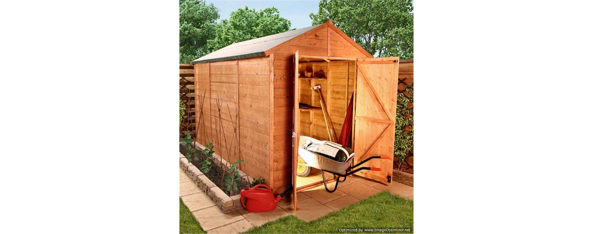 Cheap 10 X 10 Sheds Ideas For Sheds Uk Storage Ideas For