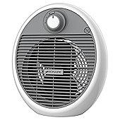 Bionaire BFH002 Fan Heater 2000W