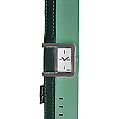 Betty Barclay Ladies Leather Watch BB217.00.307.020