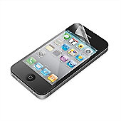 Belkin Components Z678 ClearScreen Overlay for iPhone 4