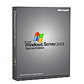 Windows Server CAL, Lic/SA, OLP, NL, EN