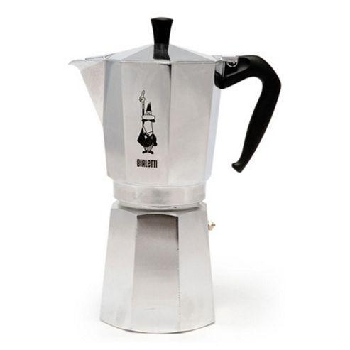 buy la cafetiere bialetti moka express 18 cup espresso. Black Bedroom Furniture Sets. Home Design Ideas