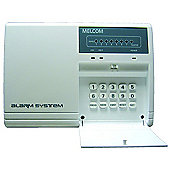 Lynteck Melcom ST-5000 Wired Alarm Panel