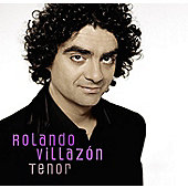 Rolando Villazon - Tenor