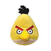 "Angry Birds 16"" Plush Yellow"