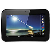"hudl1 7"" 16GB Wi-Fi Android Tablet - Black"