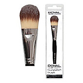 Royal Foundation Make Up Brush
