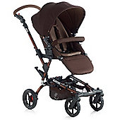 Jane Epic Pushchair (Brown)