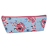 T. Rose Pencil Case