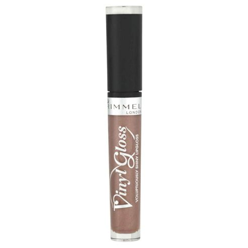Rimmel Vinyl Lip Gloss Cosmic