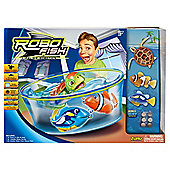 Robo Fish Set