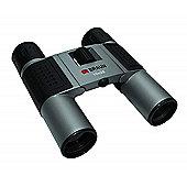 Braun Compact 10x25 Binoculars Titan/Black