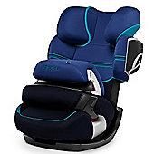 Cybex Pallas 2 Car Seat (Ocean)