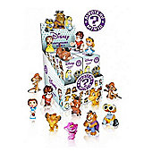 Funko Disney Pixar: Mystery Mini Figure ONE RANDOM FIGURE ONLY