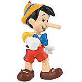 Pinocchio 12399
