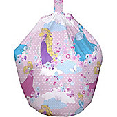 Disney Princess Beanbag - Dreams