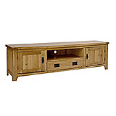 Ametis Westbury Wide Screen TV Stand