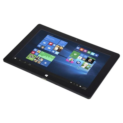 "Windows Connect 10"" 32GB Tablet"