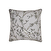 Living By Christiane Lemieux Chinese Blossom Lounge Cushion