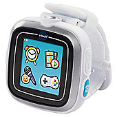 VTech Kidizoom Smart Watch White