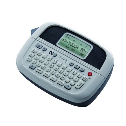 PT-90 Handheld Label Printer