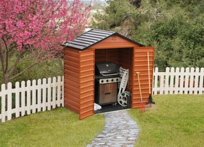 Cheap 6x4 sheds for Garden shed 6 x 4 cheap