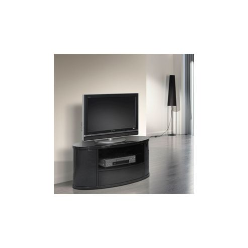 Techlink Ellipse TV Cabinet