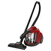 Bissell 1273E Easy Cylinder Bagless Vacuum Cleaner