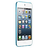 Apple IPod Touch (5th Gen) 64GB Blue