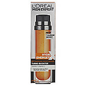 L'Oreal Men 50ML Hydra Energetic Turbo Booster