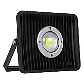 MiniSun Slim Line IP65 High Power 50W Daylight LED Floodlight