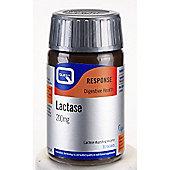 Lactase 200mg 30