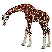 Wild Animals - Giraffe Figurine 6 - Bullyland