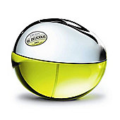DKNY Be Delicious 100ml Eau de Parfum Spray
