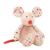 Mothercare Mouse Plush
