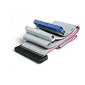 StarTech Dual Drive Ultra ATA IDE Cable - 36in