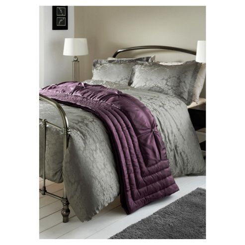 Jeff Banks Levant Duvet Cover Set, Kingsize
