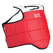 Blitz - Standard Block Body Armour - Multi