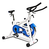 Bodymax B15 Studio Exercise Bike + LIMITED OFFER Free LCD Monitor
