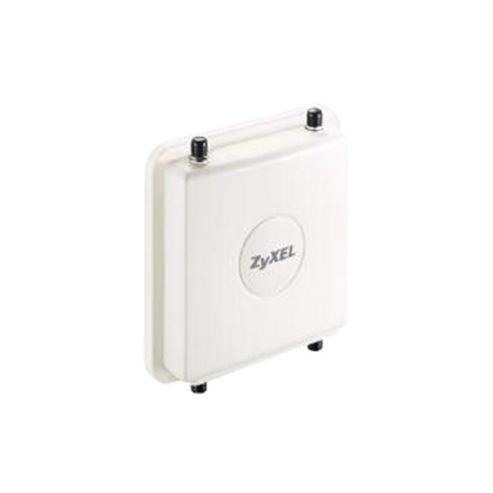 ZyXEL NWA3550-N 802.11 a/b/g/n Dual-Radio Outdoor Unified Pro Access Point