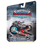 Crypt Crusher  Skylanders SuperChargers