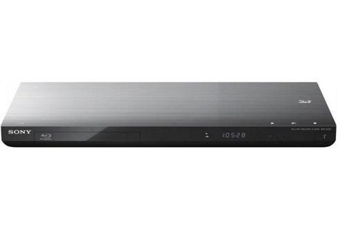 Sony BDPS790B 3D w/ Wifi