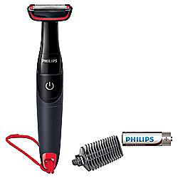 Philips BG105/10 Body Groomer