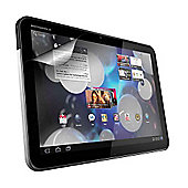 Pro-Tec Defender Motorola Xoom clear screen protector
