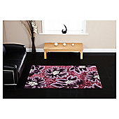 The Ultimate Rug Co. Vintage Rug 120X180Cm
