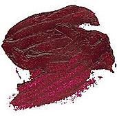 Dr 38ml Aoc Red Violet
