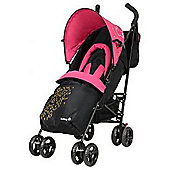 Safety 1st Slim Buggy (Citi Light Pink)