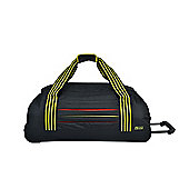 Revelation by Antler Freerunner 2-Wheel Holdall, Black Large